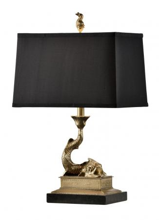 products-mounted-dolphin-table-lamp-right_60318-2__03900.1427655780.1280.1280