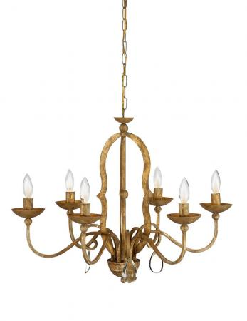 products-newport-gold-chandelier_68418__09926.1427655785.1280.1280