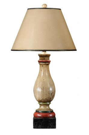 products-old-balustre-wood-lamp_21127__22082.1427655806.1280.1280