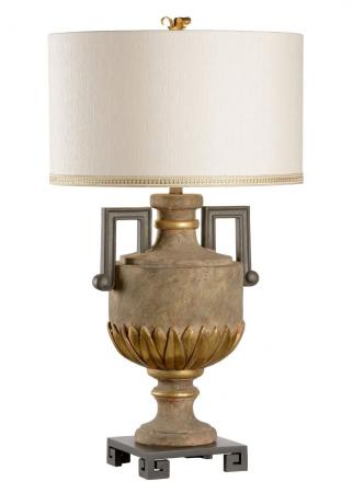 products-pompeii-table-lamp_60366__12921.1427475399.1280.1280