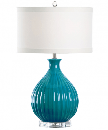 Rosaland-Table-Lamp-Turquoise-by-Wildwood-Lamps-26