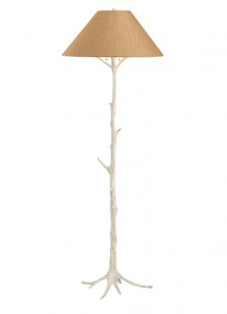 products-sprigs-affirmation-white-floor-lamp_65092-2__72669.1427475453.1280.1280
