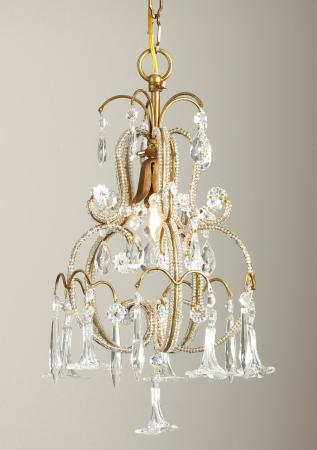 products-temple-crystal-chandelier_68000__78405.1427475470.1280.1280