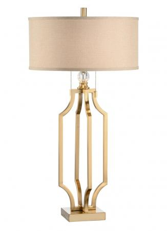 products-valentino-brass-table-lamp_65499__29825.1427475479.1280.1280