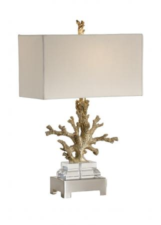 Coral-Colony-Lamp