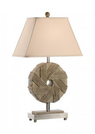 products-millstone-concrete-lamp_14174__99503.1433270142.1280.1280