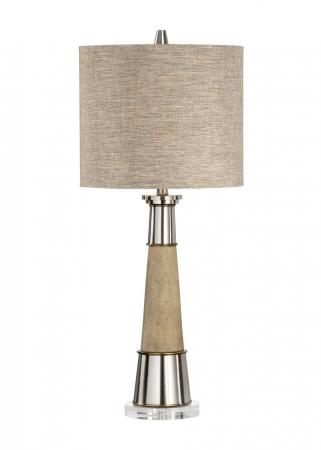 products-firehorn-concrete-lamp_21721__70559.1433270149.1280.1280