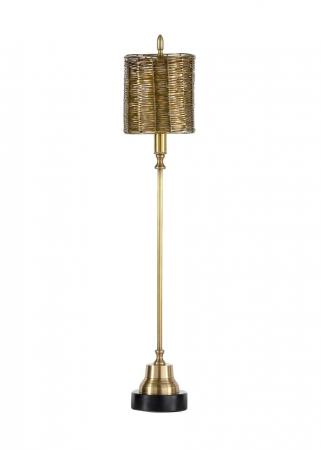 products-milo-lamp-brass_46945__67503.1433270165.1280.1280