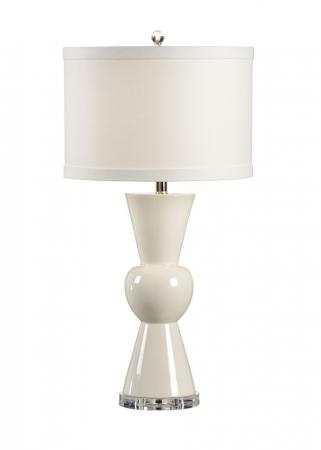 products-mildred-lamp-eggshell_46961__33566.1433270166.1280.1280