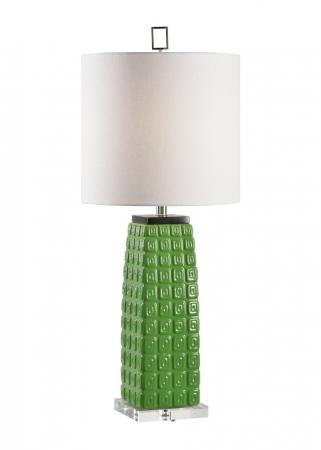 products-graduated-squares-green-table-lamp_60328__75647.1433270169.1280.1280