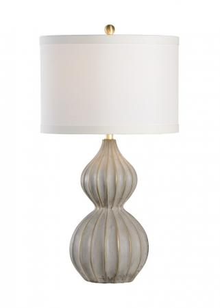 products-delphine-gray-table-lamp_60342__01982.1433270171.1280.1280
