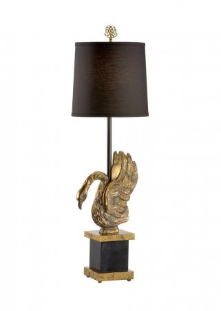 products-swan_lake_gold_table_lamp_60367__77640.1433428557.1280.1280
