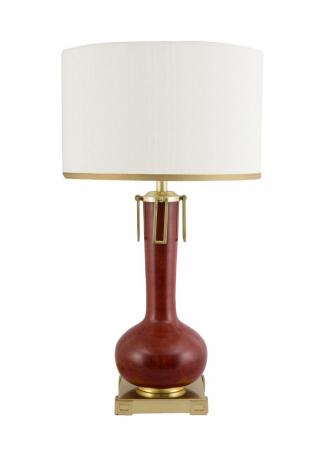 products-oxblood-eden-table-lamp_65249__97453.1433270188.1280.1280