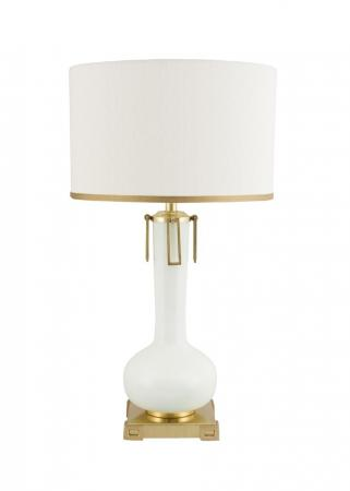 products-ivory-eden-table-lamp_65250__19318.1433270189.1280.1280