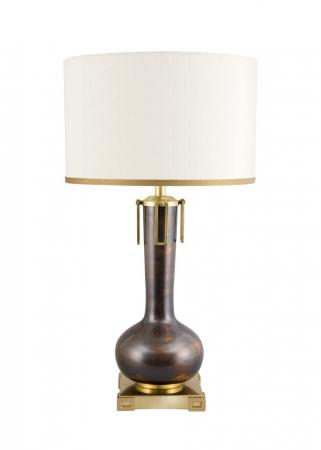 products-copper-eden-table-lamp_65252__53652.1433270191.1280.1280