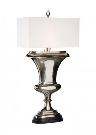 products-porter-nickel-table-lamp_65461__92651.1433270194.1280.1280