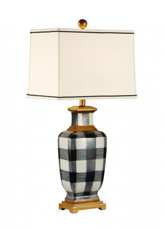 products-plaid-black-white-table-lamp_68438__77629.1433270207.1280.1280