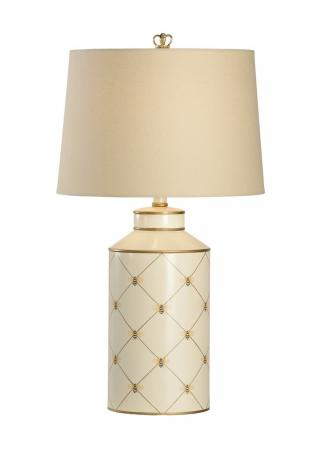 products-queen-bee-cream-table-lamp_68675__53130.1433270217.1280.1280