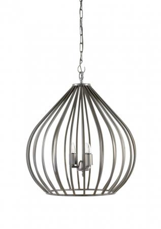 products-camille-black-iron-pendant_67067__47456.1433687276.1280.1280