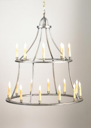 products-colonial-chandelier_68015__70848.1433687277.1280.1280