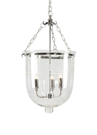 products-pendant-with-decor_68452__55974.1433687279.1280.1280