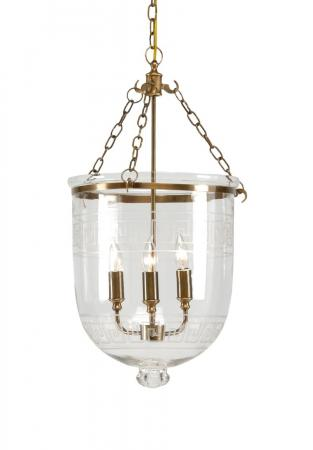 products-pendant-with-glass-decor_68453__28730.1433687280.1280.1280