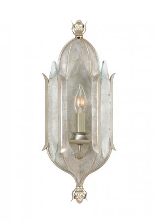 products-stowe-sconce-silver_68715__57435.1433687286.1280.1280