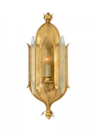 products-stowe-sconce-gold_68716__47887.1433687289.1280.1280