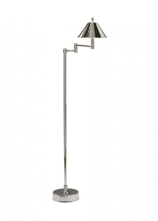 products-ashbourne-floor-lamp-nickel_60394__20754.1433687296.1280.1280