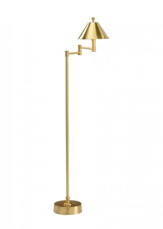 products-ashbourne-floor-lamp-gold_60395__00307.1433687298.1280.1280
