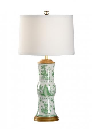 products-canton-vase-green-white-lamp_68667__04203.1440163075.1280.1280