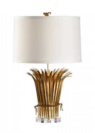 products-leaf-lamp-gold_68759__67631.1440163126.1280.1280