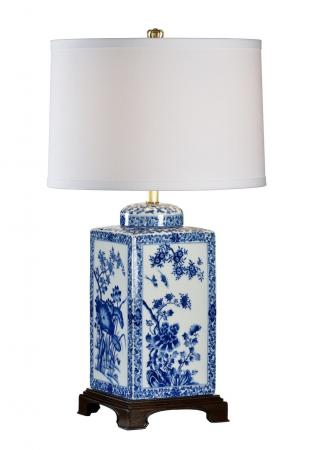products-lotus-lamp-large-blue-lamp_68628__39242.1440163129.1280.1280