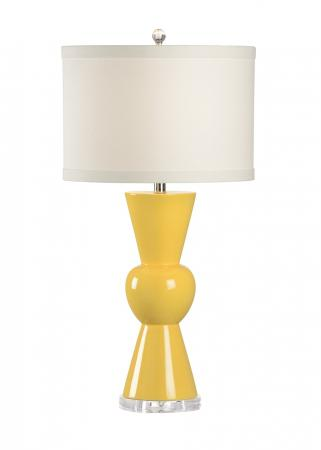 products-mildred-lamp-sunflower_46964__87063.1441467622.1280.1280