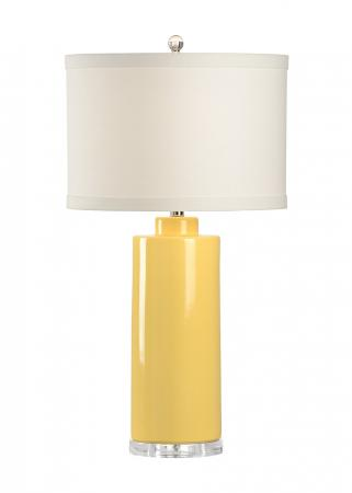 products-edith-lamp-sunflower_46965__87344.1441467626.1280.1280