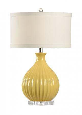 products-rosaland-lamp-sunflower_46968__45690.1441467638.1280.1280