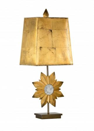 products-stargazer_gold_lamp_60452__90512.1441472460.1280.1280
