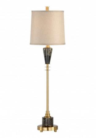 products-cosmic_brass_buffet_lamp_60454__47579.1441471523.1280.1280