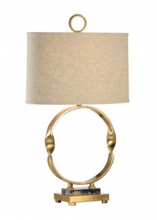 products-otto_brass_table_lamp_60455__25818.1441471965.1280.1280