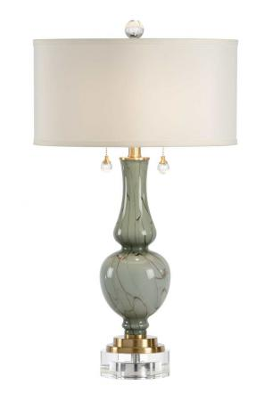 products-belle-mont-celadon-glass-lamp_60459__39716.1441467648.1280.1280