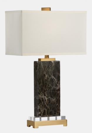 products-slabb-marble-lamp_60462__48961.1473254375.1280.1280