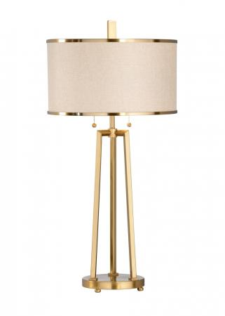 products-murphy-brass-table-lamp_60464__48591.1441467661.1280.1280