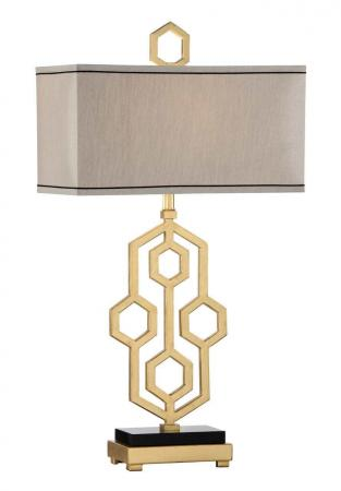 products-easton-gold-table-lamp_60465__92670.1441467664.1280.1280
