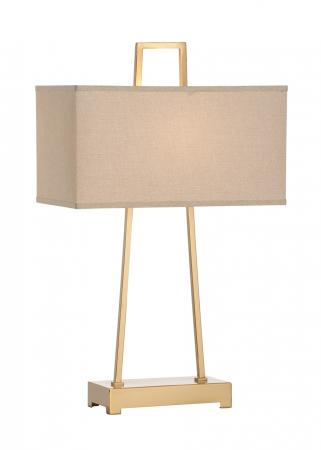 products-oakland-brass-table-lamp_60466__28543.1441467668.1280.1280