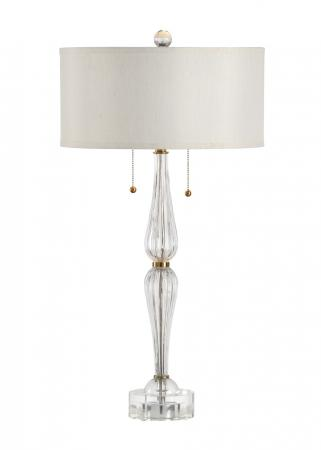 products-naomi-glass-table-lamp_60467__96905.1441467672.1280.1280
