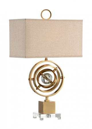 products-ethos-brass-table-lamp_65486__63479.1441467683.1280.1280
