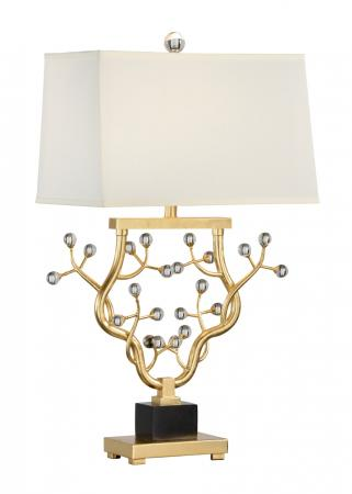 products-umstead-gold-leaf-lamp_65494__29613.1441467690.1280.1280