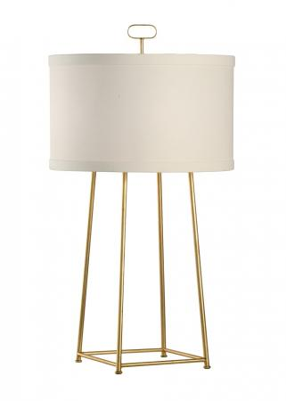 products-howell-modern-gold-lamp_68820__36399.1441467704.1280.1280