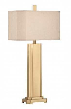 products-fort-myers-contemporary-brass-lamp_68879__18310.1441467712.1280.1280