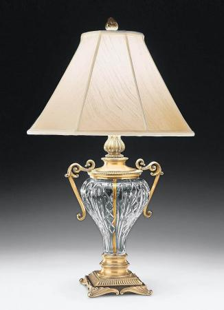 products cut crystal urn lamp 5719 87649.1491757703.1280.1280 3